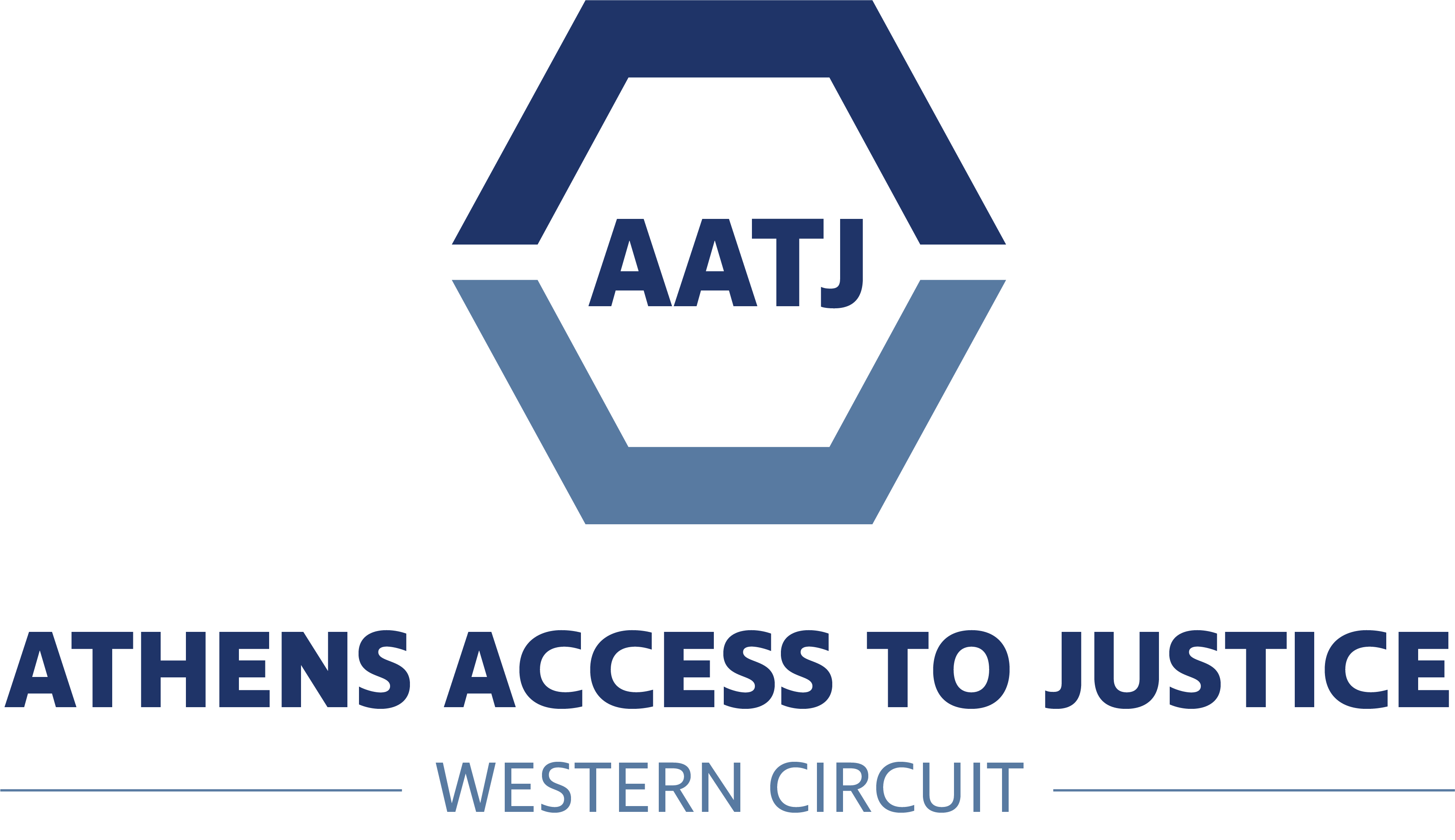 Athens Access to Justice